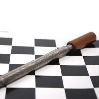 英國RK KHC.11.9刮漆棒 濕膜厚度120μm 褐色膠頭9號棒