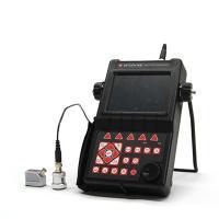美泰科儀 MUT660C 超聲波探傷儀 檢測范圍0~9999mm