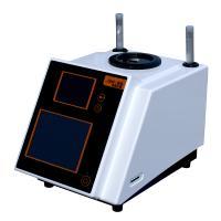 佳航 JH60 全自動熔點儀 測溫范圍室溫-400℃ 無視頻功能