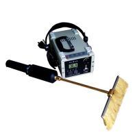 科電 DJ-6-B 電火花檢漏儀 高壓型 檢測厚度0.05~10mm