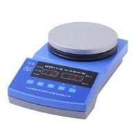 馳久/梅穎浦 MYP11-2 恒溫磁力攪拌器 攪拌量5000ml