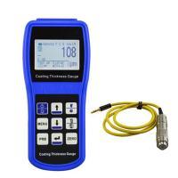中科普銳 PRCT210N 電鍍層測厚儀 可測量銅上鍍鉻層厚度