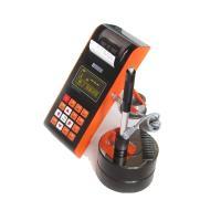 里氏硬度計 凱達 NDT290  帶打印機便攜式里氏硬度檢測計