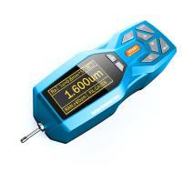 高精度粗糙度儀 凱達 NDT150表面粗糙度檢測儀器