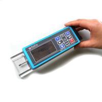 表面光潔度儀 凱達 NDT120光潔度儀適合多種表面光潔度檢測