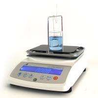 雄發 XF-120YT 液體密度計 測量范圍0.001~120g