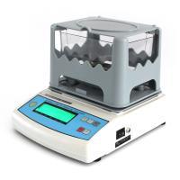 雄發 GP-300E 固體密度計 最大稱量300g
