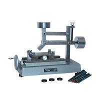 精科 QHQ 涂膜鉛筆劃痕硬度計 通過犁破漆膜的鉛筆硬度等級測定漆膜硬度