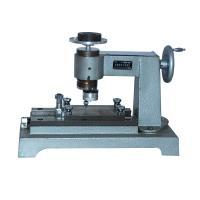 精科QFZ 漆膜附著力測試儀 繪圖直徑0~10.5mm