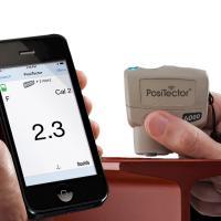 Positector SmartLink無線連接器 新一代檢測方式