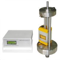 现代环境 LBN-II 落棒粘度计 印刷油墨等非牛顿流体粘度测定