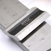 荷兰 TQC VF2117 细度板刮刀 适用于TQC所有型号刮板细度计使用