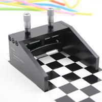 普申/Pushen KTQ-II/25202 可调式涂膜器 涂布宽度为100mm