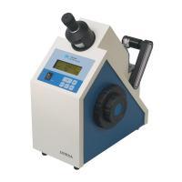 仪电物光 WYA-2S 数字阿贝折光仪 可配恒温水浴槽的折射率仪