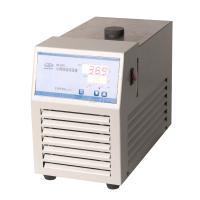 儀電物光 WG-DCX 小型低溫恒溫槽 微機化雙通道PID控制