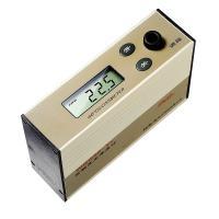 钧能达 WGG60-EJ 金属光泽度计 光泽范围0.0~1999GU