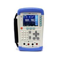 安柏 AT518 手持式直流电阻仪 10μΩ~20MΩ量程范围