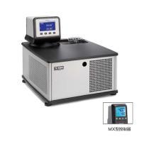 博勒飞Brookfield TC-550MX 恒温水浴 冷热两用型 控温范围:-20~135℃