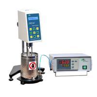 尼润SNB-AI+250度加热器 数字式粘度计 250℃