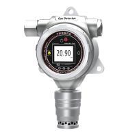 高品科技 NGP5-VOC-A 固定式VOC报警仪 量程范围0-200PPM