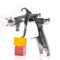 岩田W-101-132S 油漆喷枪 吸上式 涂料喷出量150ml/min