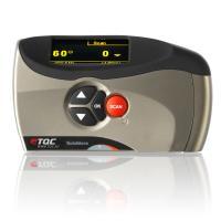 荷兰 TQC GL0010 光泽仪 60°  适用汽车、油漆涂料、塑胶、地板、家具、陶瓷等