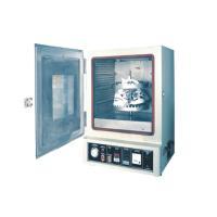 宝大仪器 PT-2020BPL 老化试验机 内箱尺寸50×50×60cm