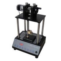 沈阳科晶 PTL-MM01 提拉涂膜机 提拉速度1~200mm/min