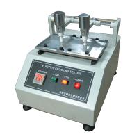 輝達HD-2033 電動摩擦脫色試驗機 適用于織物、皮革等