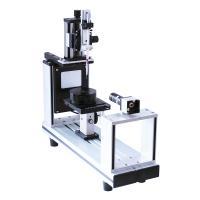 方瑞儀器 JCY-4 接觸角測試儀 既有傾斜平臺又可測表面張力