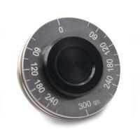 荷兰 TQC VF2256 湿膜轮 测量范围0~300μm