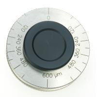 荷兰 TQC VF2257 湿膜轮 测量范围0~600μm