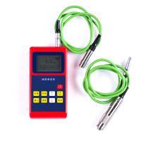 理博 leeb222(N1) 电涡流测厚仪 非磁性金属底材适用