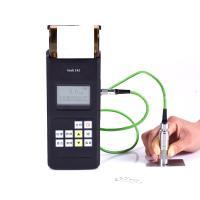 理博 leeb242(N1) 涂层测厚仪 能够打印测量数据