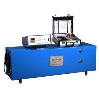 現代環境 GKL-II 干燥抗裂試驗器 復層建筑涂料初期干燥抗裂性的測定