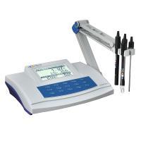 雷磁 DZS-706C 多参数水质分析仪 测量电导率/溶解氧浓度值/温度值