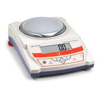 華志 HP-A600 電子分析天平 稱重:0.01~600g