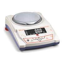 華志 HD-A600 精密電子天平 稱重達600g 精度0.01g