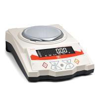 華志DTF-A1000 0.01g電子天平 量程:1000g