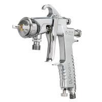 臺灣寶麗 R-200-G18 手動汽車噴槍 重力式 噴嘴口徑:1.8mm