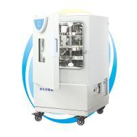 一恒 BHO-401A 老化試驗箱