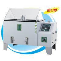 一恒 LYW-075N 鹽霧腐蝕試驗箱