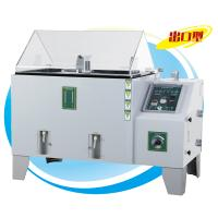 一恒 LYW-025N 鹽霧腐蝕試驗箱