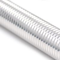 OSP L1000mm Φ16mm 生產用涂布計量棒 總長1m 表面電鍍