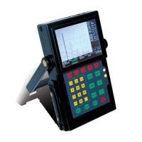 格萊莫 GE600 數字超聲波探傷儀 頻率范圍0.4-20MHZ