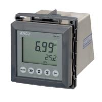美國任氏 JENCO 6311(套裝) pH氧化還原溫度控制器