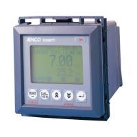 美國任氏 JENCO 6308PT(套裝) pH溫度控制器 -2.00~16.00pH