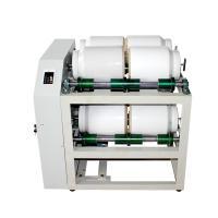 天創粉末 GQM-(1-5)*8 滾筒及罐磨機 50~410±10rpm轉速
