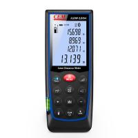 華盛昌 ILDM-100H 激光測距儀 測量范圍0.05~100m