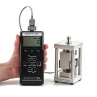 Defelsko PosiTest® AT Verifier 附著力儀校驗機 粘附力測試儀精度驗證套件